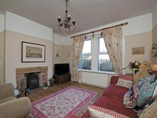 Lyncroft located in Newchurch, Isle Of Wight - Sandown vacation rentals