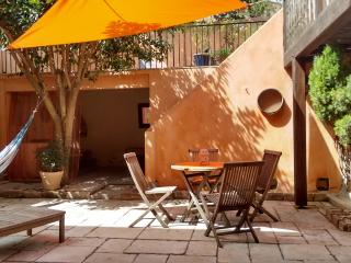 La Patio - Torreilles vacation rentals