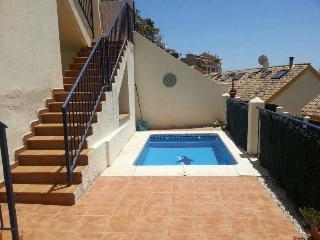 Torreblanca holiday home - Fuengirola vacation rentals