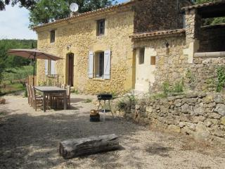 3 bedroom Chateau with Internet Access in Tourtour - Tourtour vacation rentals