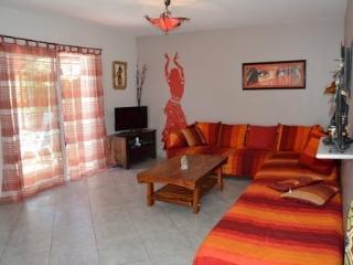 la villa rouge - Aubenas vacation rentals