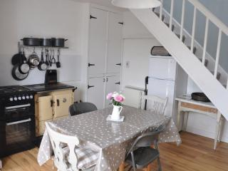 Joshua Cottage Co Wicklow Ireland - Wicklow vacation rentals