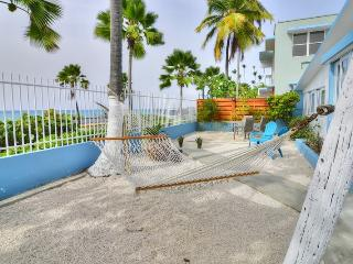 Costa del Mar Beach House - San Juan vacation rentals