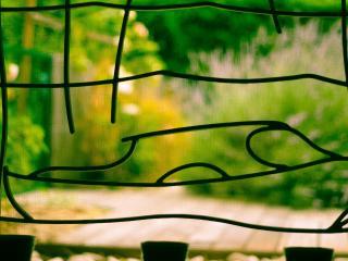 Capsittelle - Cap-Ferret vacation rentals
