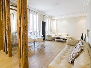 Madeleine - Greff - Paris vacation rentals