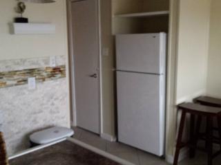 Villa 1328 - BEST VIEWS ON CORPUS CHRISTI N BEACH - Corpus Christi vacation rentals