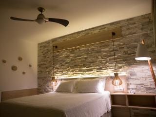 Polygonus Apartment with sea view - Toroni vacation rentals