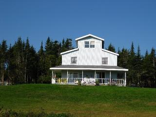 Gull Cottage at Lighthouse Road - Saint Martins vacation rentals
