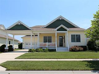 36477 Wild Rose Circle - Fenwick Island vacation rentals