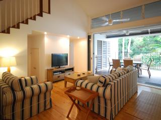 Nice 3 bedroom Condo in Port Douglas - Port Douglas vacation rentals