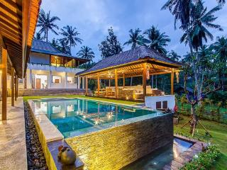 Balian 3BR Villa, Beach View, Tabanan - Tabanan vacation rentals