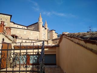 Torricini Skyline - Urbino vacation rentals