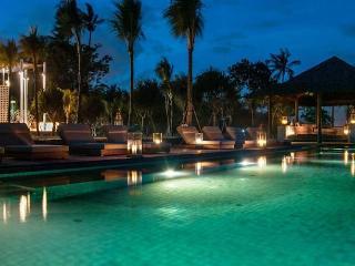 Beach Party Villa - Ketewel vacation rentals