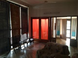 3 bedroom Bed and Breakfast with Internet Access in Amritsar - Amritsar vacation rentals
