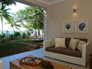 Sables d'Or Luxury Apartments - Beau Vallon vacation rentals