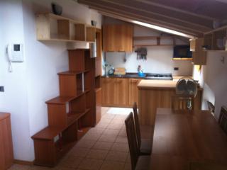 Appartamento centro storico Riva Del Garda - Riva Del Garda vacation rentals