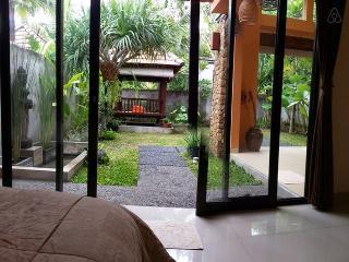 One Bed Room at The Carik Ubud Villa - Sukawati vacation rentals