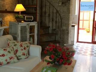 Beautifully Renovated 100- year- old Stone House - Alacati vacation rentals