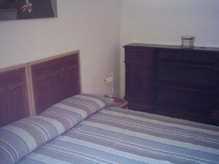 Casa Unni - Cefalu vacation rentals