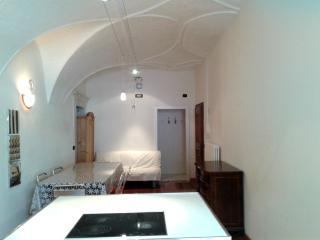 Cozy 1 bedroom Ossana Townhouse with Satellite Or Cable TV - Ossana vacation rentals