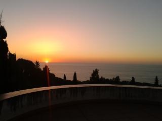 Casa Torre - Cefalu vacation rentals