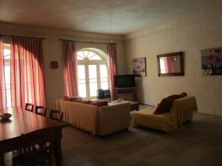 ACHAT - Xaghra vacation rentals