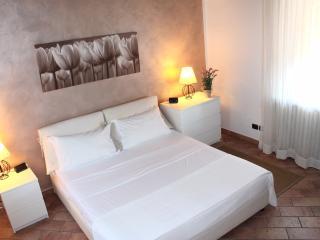 Isola degli Ulivi - Rimini vacation rentals