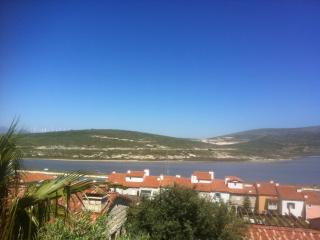 Charming Alacati vacation House with A/C - Alacati vacation rentals