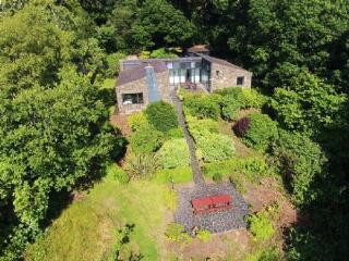 Holly House, Glengarriff, Co.Cork - 3 Bed - Glengarriff vacation rentals