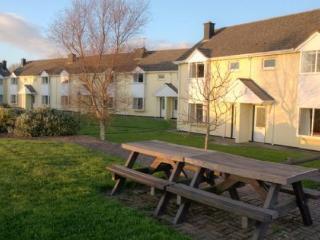 Kinsale Holiday Village, Kinsale, Co.Cork - 3 Bed - Kinsale vacation rentals