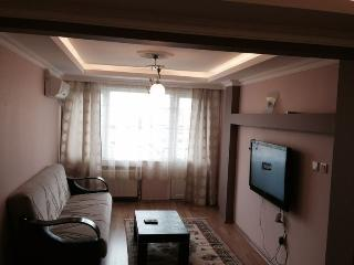 2 bedroom Apartment with Internet Access in Istanbul - Istanbul vacation rentals
