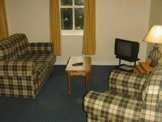 Longquay Holiday Apartment, Clonakility, Co. Cork - Clonakilty vacation rentals