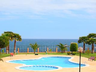 ***CABO ROIG - LAS CALITAS*** - Cabo Roig vacation rentals