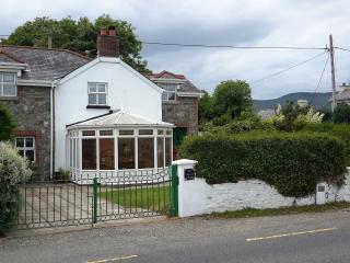 Old Essmore Cottage -Carlingford Lough - Carlingford vacation rentals