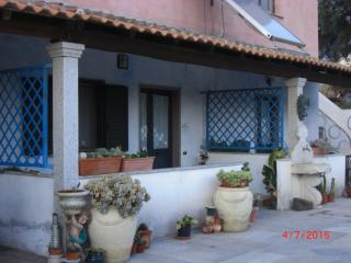 Romantic 1 bedroom Resort in Oliena - Oliena vacation rentals