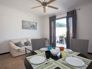 CAN PICAFORT TERRACE APARTMENT - Ca'n Picafort vacation rentals