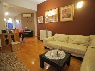 2 bedroom Condo with Internet Access in Zadar - Zadar vacation rentals