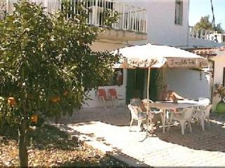 Appartamento - Peschici - Peschici vacation rentals