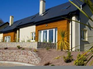 Vienna Woods Holiday Villas - 4 Bed - Glanmire vacation rentals
