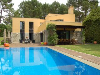 Perfect 3 bedroom Villa in Vila Nova de Cerveira - Vila Nova de Cerveira vacation rentals