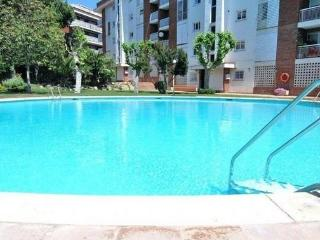 3 bedroom Apartment with Internet Access in Sant Andreu de Llavaneres - Sant Andreu de Llavaneres vacation rentals