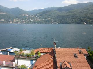 1 bedroom Townhouse with Deck in Carate Urio - Carate Urio vacation rentals