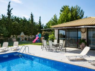 Villa Cornelia - Trapezaki vacation rentals