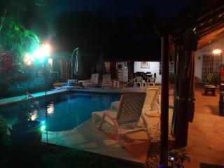 Nice B&B with Internet Access and Garden - Rio Hato vacation rentals