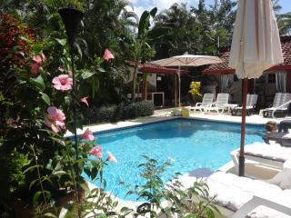 Nice 3 bedroom Bed and Breakfast in Rio Hato with Internet Access - Rio Hato vacation rentals