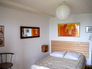 Ardeche Charm - Magnificent View - Serene Calm - Ardeche vacation rentals