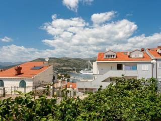 Studio Jacob - Dubrovnik vacation rentals