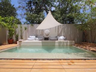 CASA PANGA - Tulum vacation rentals