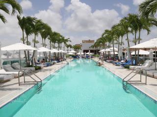 1 HOTEL South Beach Miami Eco Luxury - Miami Beach vacation rentals
