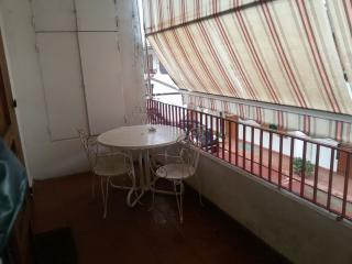 Bright 1 bedroom House in Messina with Short Breaks Allowed - Messina vacation rentals